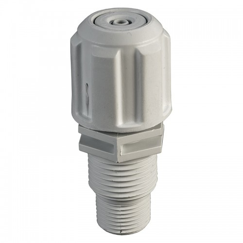 INJECTION VALVE FOR PUMP, 902