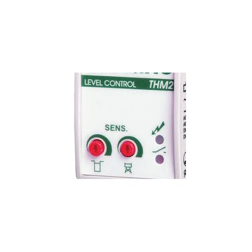 HYDRONLEVEL TH-2, (ONLY MODULE)