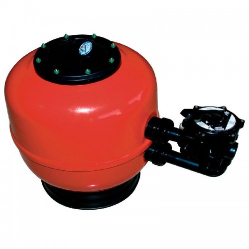SAND FILTER FOR POOL STAR PLUS 450, ASTRALPOOL.
