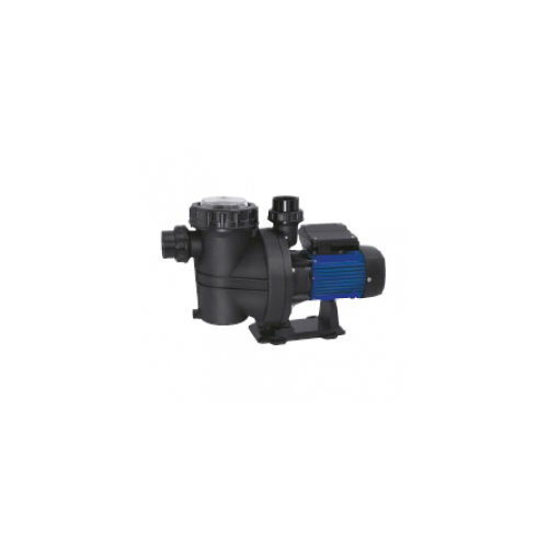 POOL PUMP, AQUARAMA IRI 750, SINGLE PHASE, 2,8A