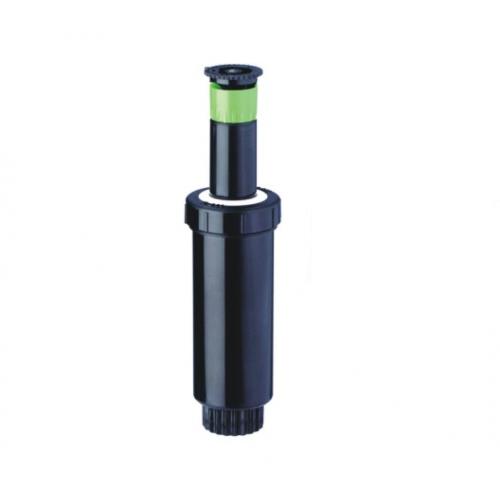 EMERGING DIFFUSER (5cm) ADJUSTABLE RPS2-KVF15, K-RAIN