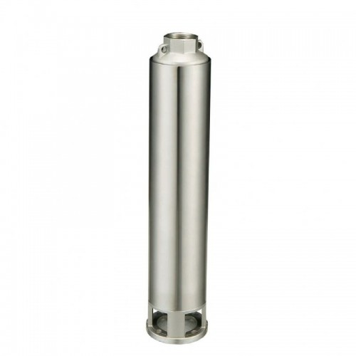 "BODY, SUBMERSIBLE PUMP 4 "", ST-0538"