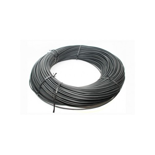 MICROTUBO 3*5 PVC FLEXIBLE. (R. 200)