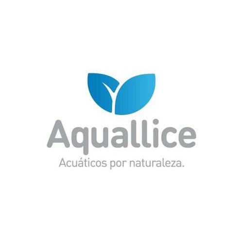 ELECTRIC CLEANER FOR POOL, QUAlER