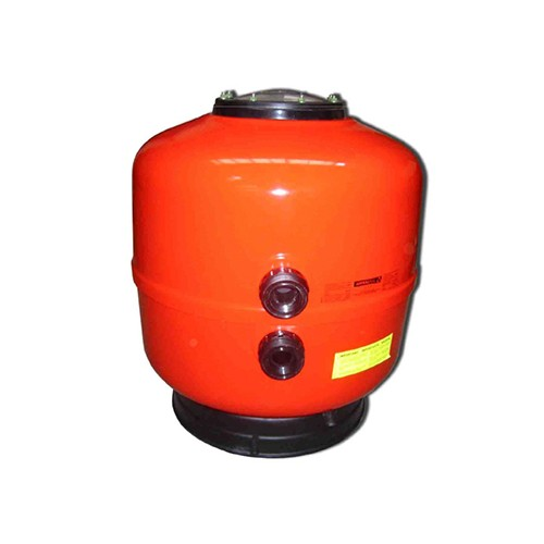 SAND FILTER FOR POOL STAR PLUS 600, ASTRALPOOL, WITHOUT VALVE.