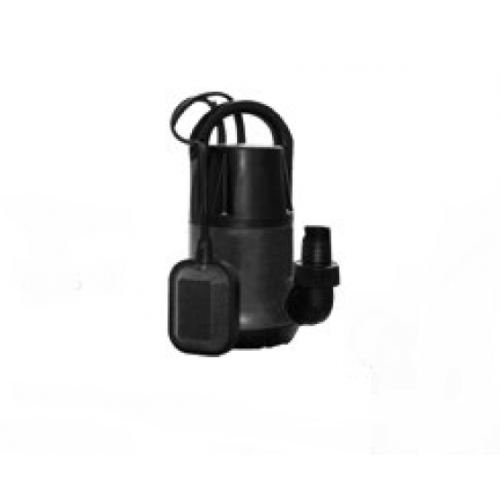ACHIQUE PUMP, CLEAN WATERS, DRENAP 6-6MA