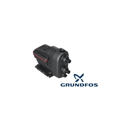 SCALA2 PRESSURE GROUP, GRUNDFOS