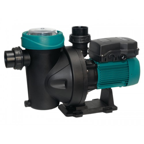 SILEN POOL PUMP I -50 12M, 0.50 HP, ESPA.