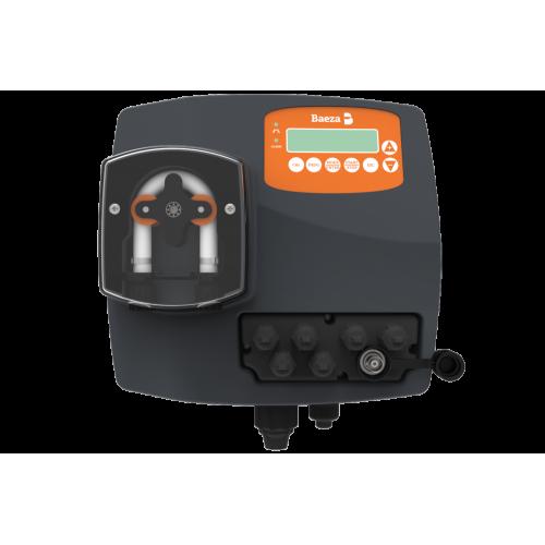 INVICTA BASIC PRO DOSING PUMP, 5 L / H, (chlorine) REDOX