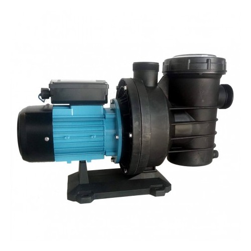 POOL PUMP, THREE PHASE, ASPIRE 100, AQUALLICE
