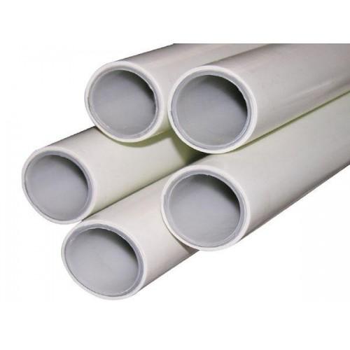 MULTILAYER TUBE D.16, PERT / AL / PERT BAR 1.66 METERS