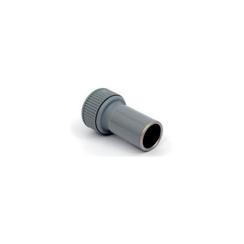 REDUCTION D-22mm / 16mm, M-H, POLYBUTYLENE
