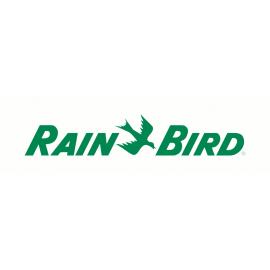 IRRIGATION PROGRAMMERS, RAIN BIRD