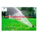 SPRINKLERS AND DIFFUSERS%