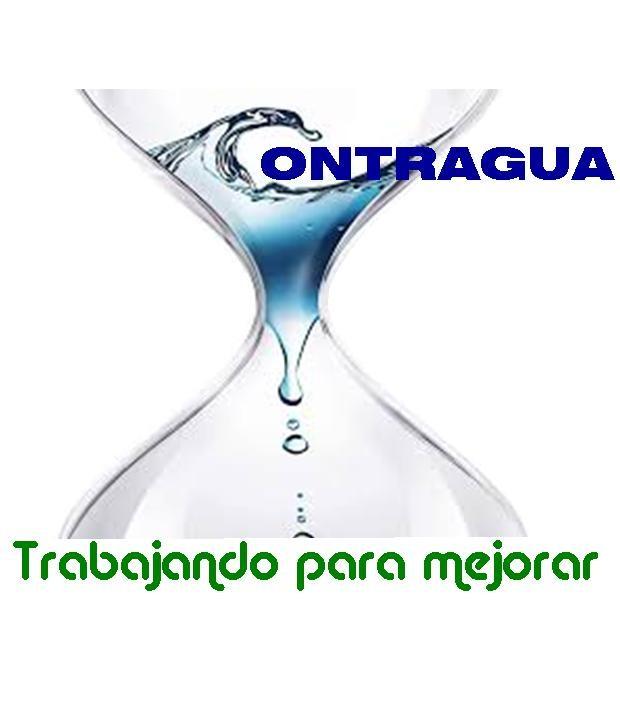 CONTRAGUA SL